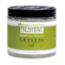 Fresh Wave Crystal Gel - 16oz