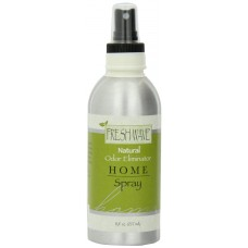 Fresh Wave Home Spray - 8oz