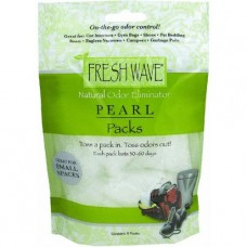 Fresh Wave Pearl Packs - 6pk