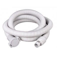"12"" Hose Extension"