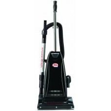 Fuller Brush Pro FBP-14PWBP Heavy Duty Commercial Upright Vacuum w/ Power Wand  and Belt Protection