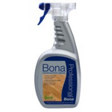Bona Hardwood Pro Series Cleaner 32oz Spray