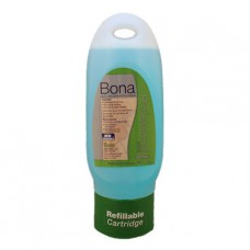 Bona Pro Series Hard Surface Cleaner Refill 33oz