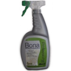 Bona Pro Series Stone, Tile & Laminate Cleaner 32oz Spray