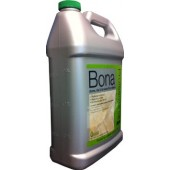 Bona Stone, Tile & Laminate Cleaner Refill 1Gal.