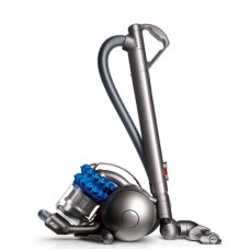 Dyson DC46 Motorhead Canister Vacuum Cleaner