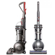Dyson DC 66 Multi Floor Upright Vacuum Cleaner