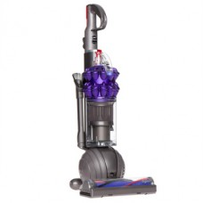 Dyson DC51 Animal Upright Vacuum Cleaner