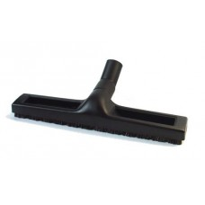 Fit All soft Bare Floor Brush 14''