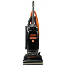 Hoover Wind Tunnel C1703 Commercial Upright Vacuum