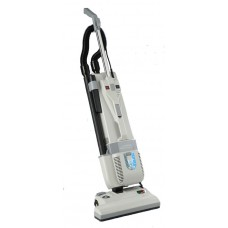 Lindhaus CHPRO38 Commercial Upright Vacuum Cleaner 15""