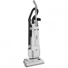 Lindhaus CHPRO45 Commercial Upright Vacuum Wide
