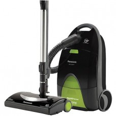 Panasonic MC-CG917 Canister Vacuum Cleaner