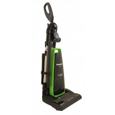Panasonic MC-UG729 Platinum Upright Vacuum Cleaner