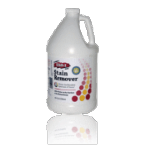 Stain-X® Pro Carpet & Upholstery Shampoo Gallon