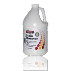 Stain-X® Stain Remover 64 oz