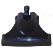 Turbo Cat Zoom - Fit All Size Carpet Turbo Nozzle
