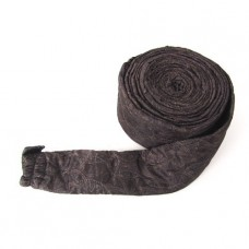 35'' Zippered Hose cover