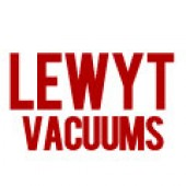 Lewyt